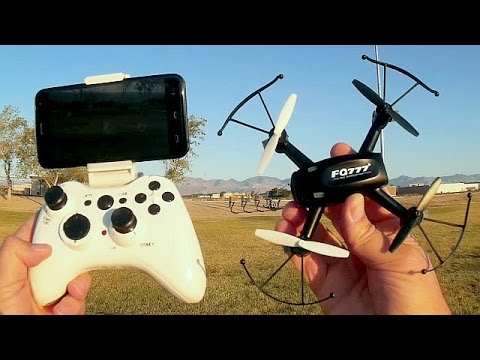 fq777-fq10a-fpv-altitude-hold-micro-camera-drone-flight-test-review