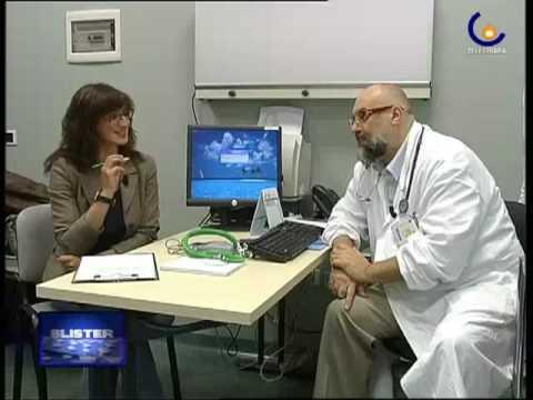 Urologo per la prostata