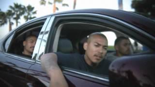 اغاني حصرية Its Chicano Rap - Centro Side (Official Music Video) تحميل MP3