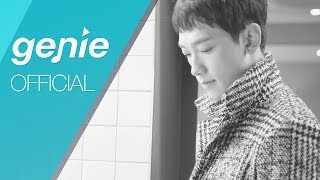 비 RAIN - 오늘 헤어져 Goodbye (feat. 조현아 of Urban Zakapa) Official M/V