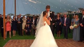 Katie & Jonathan's Wedding Day