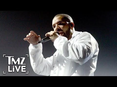 [TMZ]  Drake Champagne Partner Claims Distributor Acted Racist in New Lawsuit