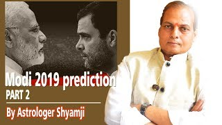 astrological predictions for 2019 for india - 免费在线视频最