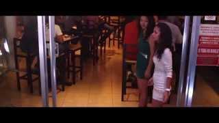 Cleyver - No lo hare (video oficial)