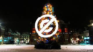 [Xmas] Ikson - Christmas — No Copyright Christmas Music
