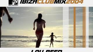 Ibiza Club Mix (2004)