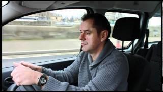 22/02/2012 Renault Kangoo