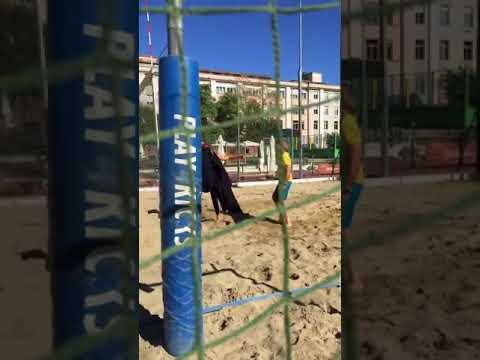 """Vieri: """"Foot Volley, Davide Lippi e Bombardini inguardabili"""""""