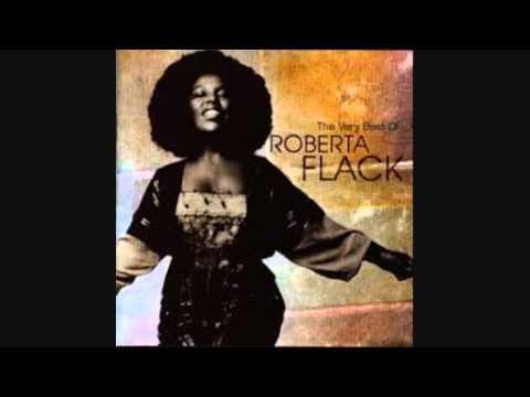 Roberta Flack  - The Closer I get To You