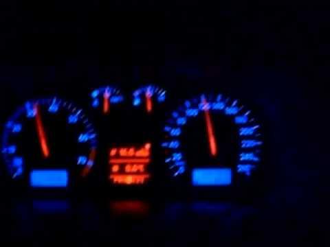Billigst des Benzins