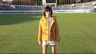 大原櫻子-瞳アカペラver.