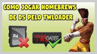 twloader - Free video search site - Findclip Net