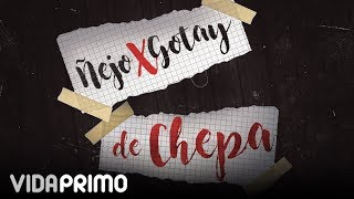 De Chepa (Audio) - Gotay El Autentiko feat. Gotay El Autentiko (Video)