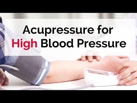 La maladie de lhypertension hypertension
