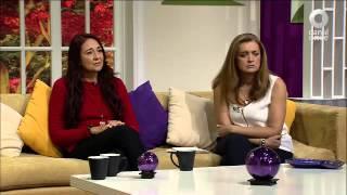 Diálogos en confianza (Familia) - Duelo por la pérdida de un hijo