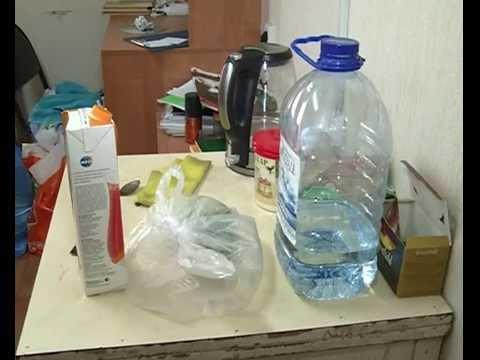 Плату за общежития ярославских вузов оставили прежней