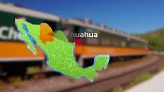 Especiales Noticias - Villanueva, una planta solar con energía