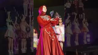 Chouzetsu Kawaii, Melody❣️ Dirimu Melody (Kimi Wa Melody) #JKT48RequestHour2019