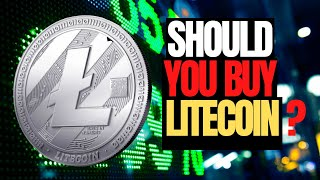 Wie viel kostet 0,004 Litecoin in Naira