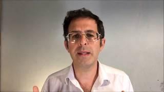 לימודי אוסטיאופתיה - מפרק הירך המזדקן