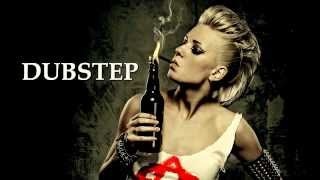 NEW DUBSTEP 2013 DECEMBER   from YouTube by Offliberty
