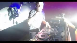DJ Hazel - Viva Wapno - Video Live Mix (15-04-2016)