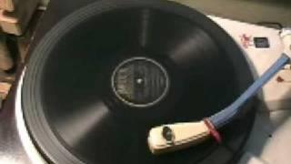 Basin Street Blues - Ella 'Satchmo' Fitzgerald - 1949