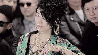 鄭秀文 Sammi Cheng - 戰勝自己 Feat. 24Herbs MV [Official] [官方]