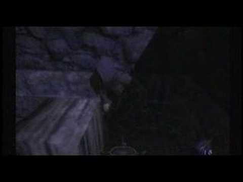 Thief: Deadly Shadows Steam Key GLOBAL - 1