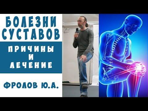 Сколько нужно делать упражнения при остеохондрозе