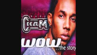 Baby Cham - Heading to The Top