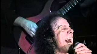Dio - Otherworld  Live In NYC 29.04.2000