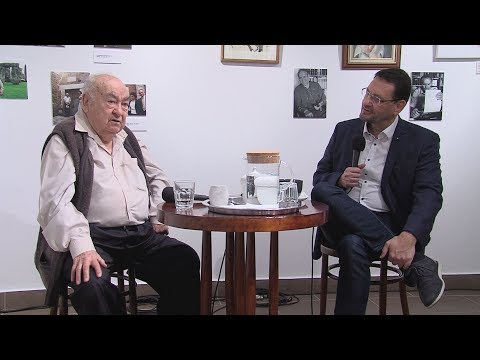 Találkozások - Novák Ferenc 2018.11.06. - video preview image