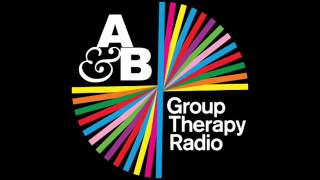 Eximinds - Revolved [Anjunabeats] @ Above&Beyond - Group Therapy Radio 001, 007, 009