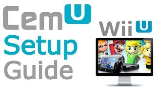 INSTALL GUIDE - Kênh video giải trí dành cho thiếu nhi - KidsClip Net