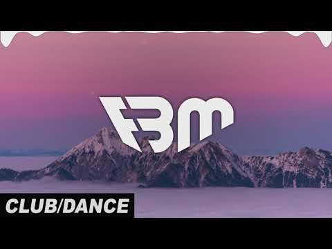 Dynoro Amp Gigi Dagostino In My Mind Harlie Amp Charper Bootleg Fbm
