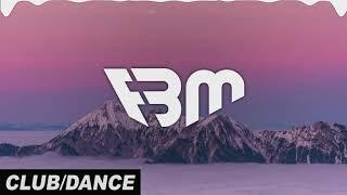 Dynoro & Gigi D'Agostino   In My Mind (Harlie & Charper Bootleg) | FBM