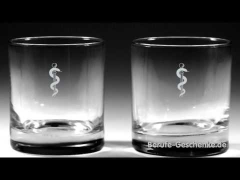 Geschenke für Ärzte | Berufe-Geschenke von DECO DIRECT®