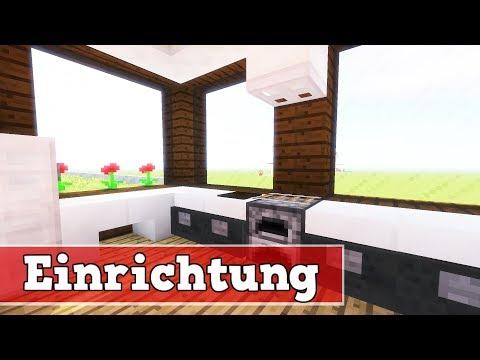 Wie Baut Man Ein Modernes Haus In Minecraft Minecraft Modernes Haus - Minecraft modernes haus bauen deutsch