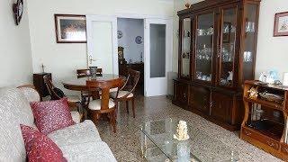 Испания, продажа большой квартиры в Аликанте рядом с Plaza America и Auditorio