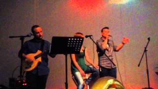Big`s Acoustic Band video preview