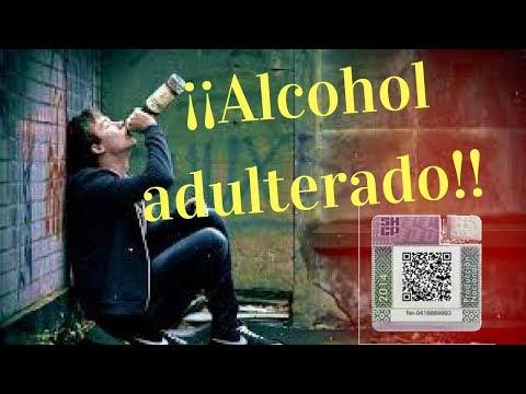 El problema y la decisión del alcoholismo