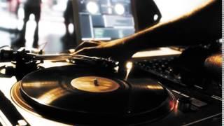 DJ Terance - Bear In Mind (feat Kquesol)