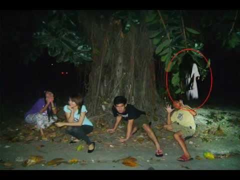 Manipis na lubid bago at pagkatapos ng mga larawan