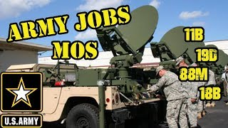 Mos Army Free Online Videos Best Movies Tv Shows Faceclips - Us-army-88m