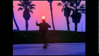 Chris Malinchak - Another Day