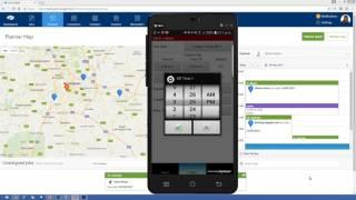 ServiceSight-video