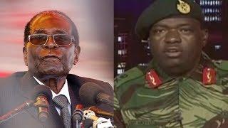 Zimbabwe: What's next?