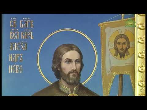 Все церкви троицы нижегородской области