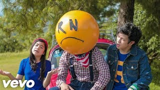 Ranz and Niana - Great Day (Official Music Video)